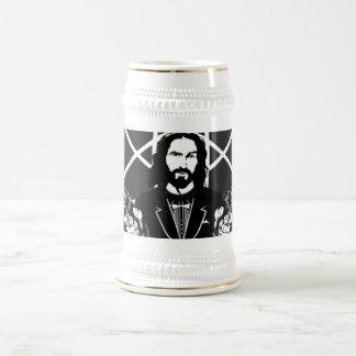 TBR Beer Stein
