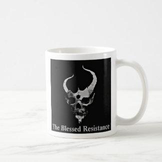 tBR Mug