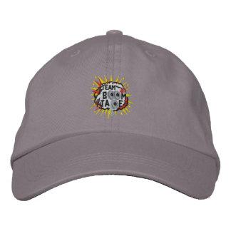 TBT hat