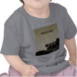 TC Baby - Motel T Shirt