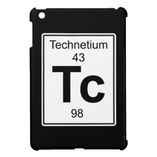 Tc - Tecnetio