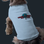 """TCFC Official Pup Shirt<br><div class=""""desc"""">Have your furry kid dressed to the nines in this one of kind fan club apparel!</div>"""