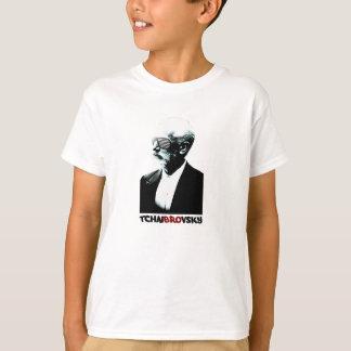 Tchaibrovsky T-Shirt