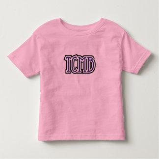 TCMB - Campanero del niño Camiseta
