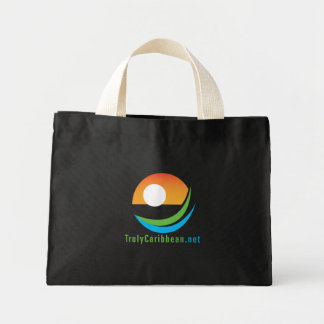 TCNet Tote