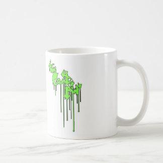 tcp drippy mug