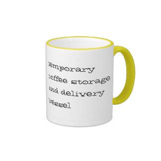 tcs&dv ringer mug