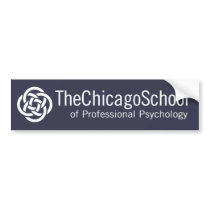 TCSPP Bumper Sticker