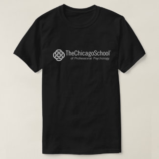 TCSPP Men's Basic T-shirt