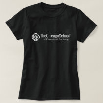 TCSPP Women's Basic T-shirt