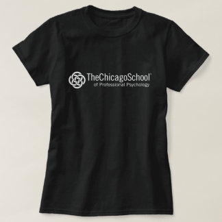 TCSPP Women's Basic T-shirt