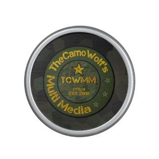 TCWMM 2018 speaker