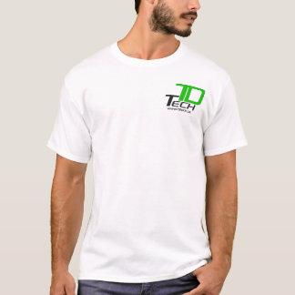 TD tech T-Shirt