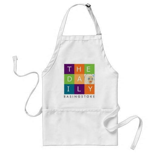 tdb logo1 apron