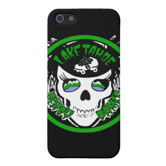 TDD 4G Iphone Case Case For iPhone 5