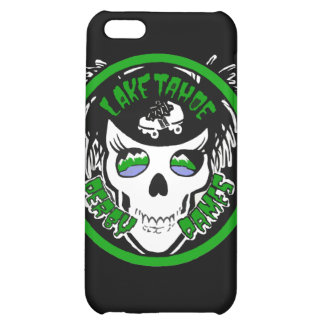 TDD 4G Iphone Case iPhone 5C Cover