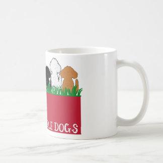 TDD coffee mug