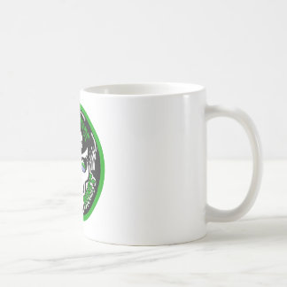 TDD Swag Coffee Mugs