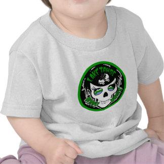 TDD Swag Tee Shirt