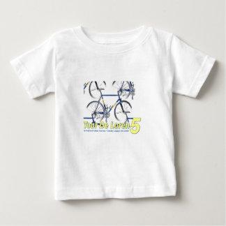 TDL 5 Junior Organizer T-Shirt