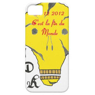 TDM 21 12 2012 C EAST END OF MONDE.png