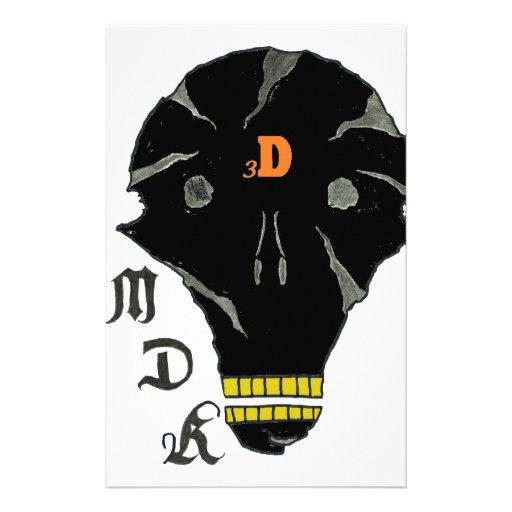 TDM 3D.png Stationery