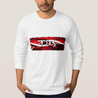 TDS T-Shirt