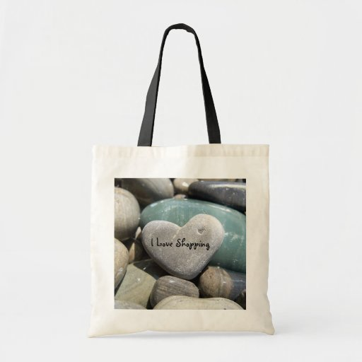 Te amo bolso bolsas