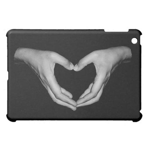 """Te amo"" caso del iPad"