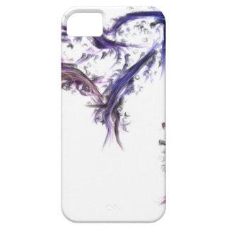 Te amo iPhone 5 Case-Mate carcasa