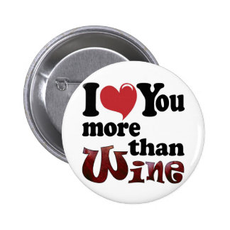 Te amo más que el vino pins