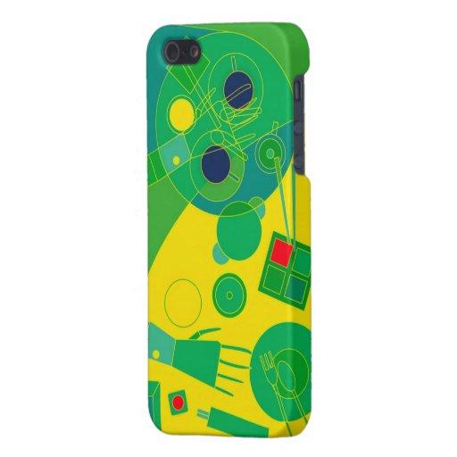te original iPhone5 case Cover For iPhone 5