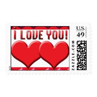 ¡te quiero! envio