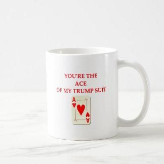 te quiero tazas