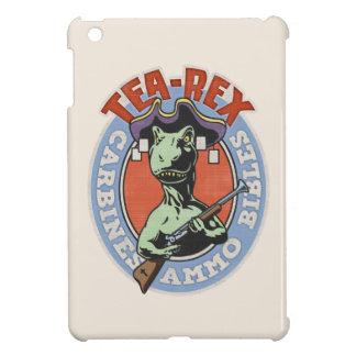 Té-Rex iPad Mini Funda