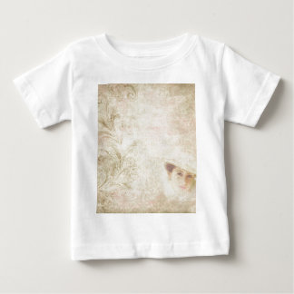 Tea and Crumpets Baby T-Shirt