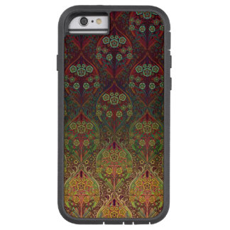 Tea and Sympathy Tough Xtreme iPhone 6 Case