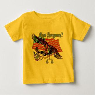 Tea-Anyone-1 Tshirts