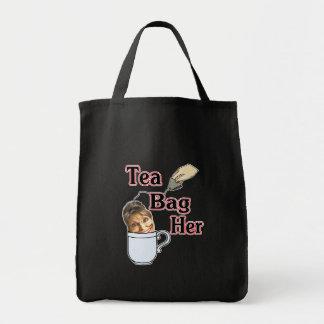 tea bag-her