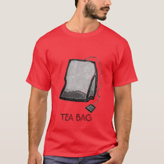TEA BAG T-Shirt