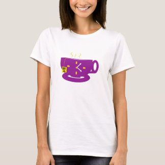TEA(E)-TIME T-Shirt