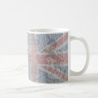 Tea Mug Mk.II