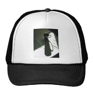 Tea Mug Trucker Hat