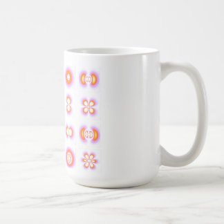 Tea mug will be admirers of quantum physics