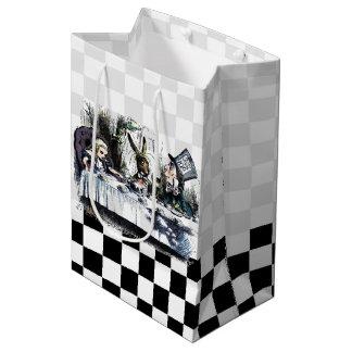 Tea Party 2 Medium Gift Bag