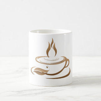 tea_party hot cup mugs