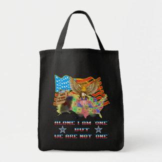 Tea-Party-T-Set-3 Tote Bag