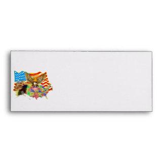 Tea-Party-T-Set-5 Envelope