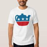 Tea Party! T-Shirt