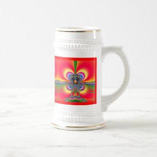 Tea Stein